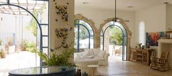Home Interior Sales Tag Archive For Katzrin Golan Israel Real Estate Sales