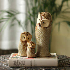 Owl Home Decor Owl Decor Ebay