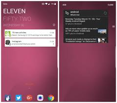 samsung galaxy s5 lock screen apk update added this is samsung s lock ui for android