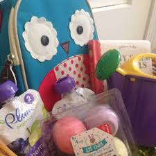 cheap easter baskets toddler easter basket ideas birch landing home