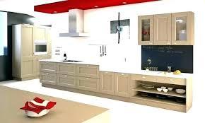 tiroirs de cuisine amacnagement tiroirs cuisine amacnagement tiroir du haut in