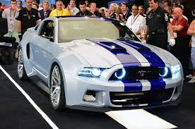 2013 mustang models 2013 ford mustang reviews and rating motor trend