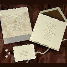 invitation printing services online business printing wedding invitation printing the