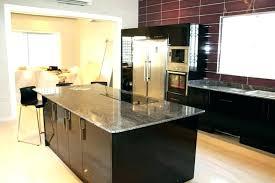 prix moyen d une cuisine ikea prix moyen d une cuisine mobalpa prix d une cuisine sur mesure cout