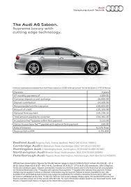 audi car loan interest rate 67 best vindis audi images on audi cars car and
