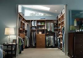 master bedroom closet design ideas natural brown maple ikea