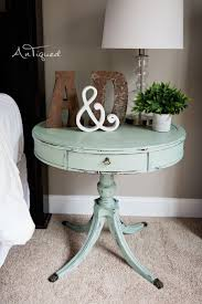 Coffee Table Ideas On Pinterest Best 25 Drum Table Ideas Only On Pinterest Music Studio Decor