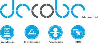 grafik designer berlin grafikdesign berlin grafiker agentur gestaltung gestalten kosten