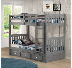 Special Bunk Beds Bunk Beds Factory Bunk Beds