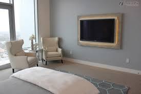 bedroom design bedroom tv background wall renderings living room