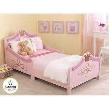 chambre de princesse pour fille lit de princesse pour fille