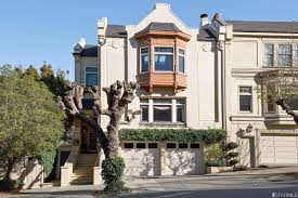 houses for sale in san francisco san francisco homes for sales golden gate sotheby u0027s