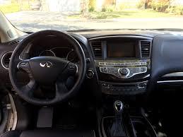 infiniti jeep interior infiniti qx60 wikipedia