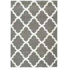 Wayfair Area Rugs by Andover Mills Natural Taupe And Turquoise Area Rug U0026 Reviews