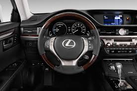 lexus ls430 interior 2014 lexus es300h steering wheel interior photo automotive com