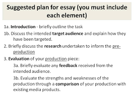 ms2 how to write your report miss archer u0027s media site