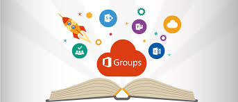 what are office 365 groups what do i get with groups