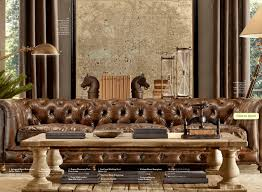 popular art sleeper sofa bed canada epic rattan sofa slipcover as