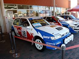 nissan pulsar gti r awd cars pinterest nissan cars and