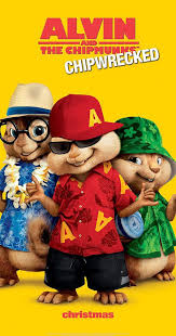 alvin chipmunks chipwrecked 2011 cast u0026 crew imdb