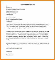 cover letter sample doc cover letter closing examples doc resume