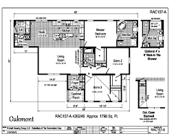 summit oakmont rac107a find a home r anell homes