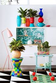 53 best groene kamerplanten images on pinterest plants indoor