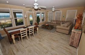 floor and decor smyrna beachside vista 2101 hill smyrna fl 32169