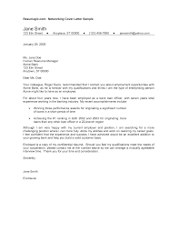 Job Verification Letter Format Bank Loan Letter Template Template