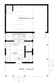 apartments cabin plan cabin floor plans loft small cozy house
