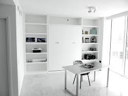 furniture hide away desk bed wilding wallbeds and hide away desk