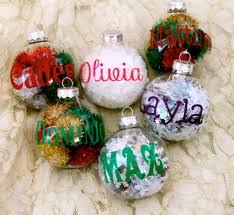 diy ornaments using a silhouette cameo a princess and