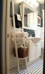 lofty design ideas bathroom towel racks simple decor rack for small bathrooms gallery of