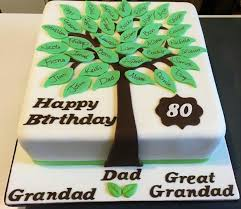 best 25 80th birthday cake for men ideas on pinterest