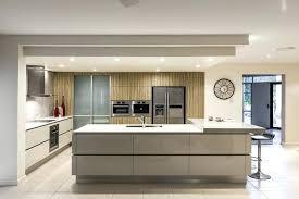 design a kitchen island online design a kitchen island online meetmargo co