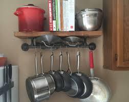 industrial kitchen etsy