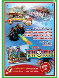 Bad Kreuznacher Jahrmarkt Neuheiten U0026 Besitzerwechsel Seite 4 Kirmes News Kirmeszauber