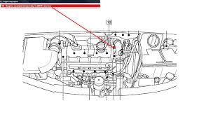 my car ford galaxy 1 9 tdi 2005 auto 120k needs a service
