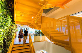 lego office lego expands singapore office new china factory scandasia