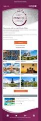 20 best product recs travel images on pinterest email marketing