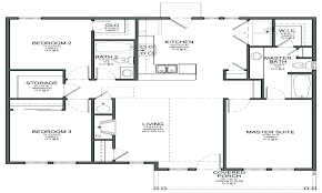 floor plans house floor plans home floor plans youtube plans universal design house plans my own create your room floor