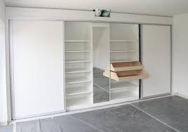 Schlafzimmer Schrankwand Funvit Com Eckbank Berlin Holz