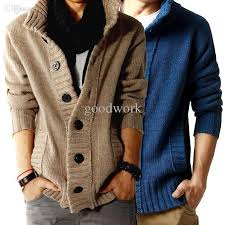 mens cardigan sweater cardigan sweaters for cheap sale 2015 mens sweater