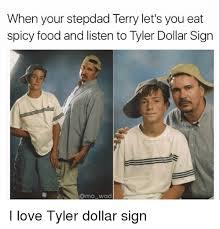 Step Dad Meme - funny step dad meme mne vse pohuj