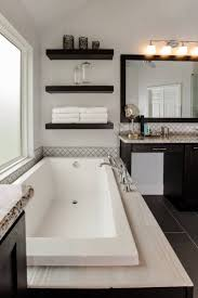 Modern Bathroom Vanity Sets by Bathroom Bathroom Vanity Sets Bathroom Vanities Only Modern Bath