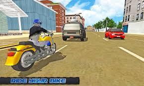 racing bike apk free racing bike truck transport 17 apk for android getjar
