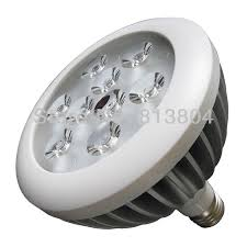 led26dp38s830 25 cheap high brightness led par38 find high brightness led par38