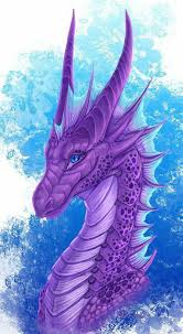 15 best dragons images on pinterest dragon art dragon pics and