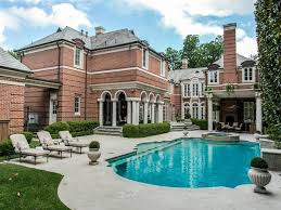highland park homes for sale in dallas highland park and