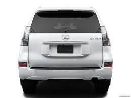 lexus rear bumper 9447 st1280 119 jpg
